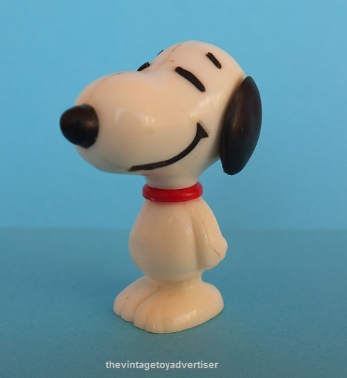 snoopy-united-feature-syndicate-inc-1958-1966