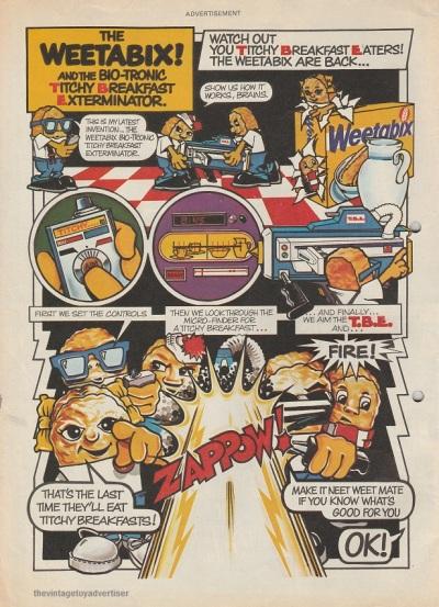 weetabix-06-11-june-1983-weetabix-biotronic-eagle