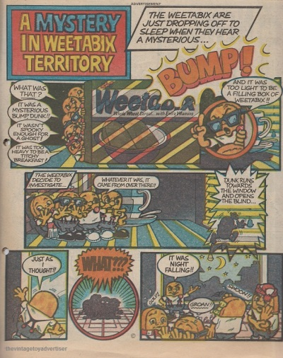 weetabix-09-14-july-1984-weetabix-territory-eagle