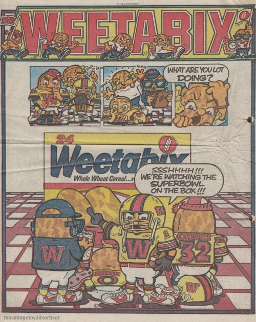 weetabix-11-superbowl-eagle-23-feb-1985