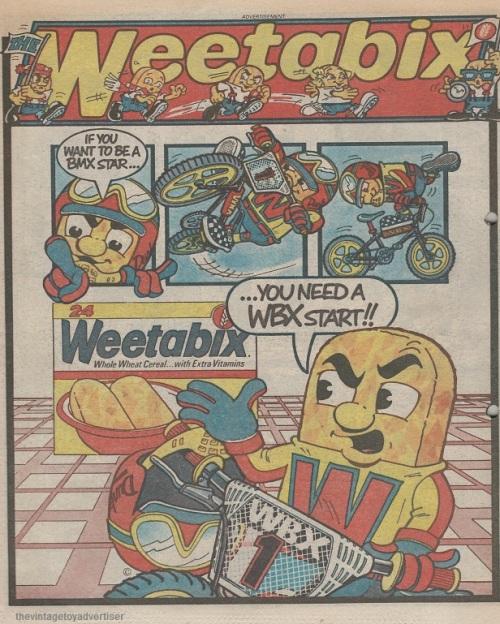 weetabix-13-bmx-eagle-150-1985