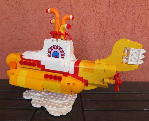 beatles-lego-03