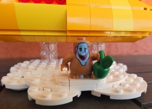 beatles-lego-05