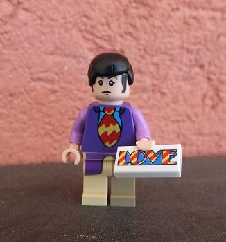 beatles-lego-06