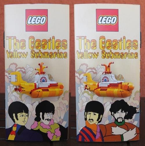 beatles-lego-07