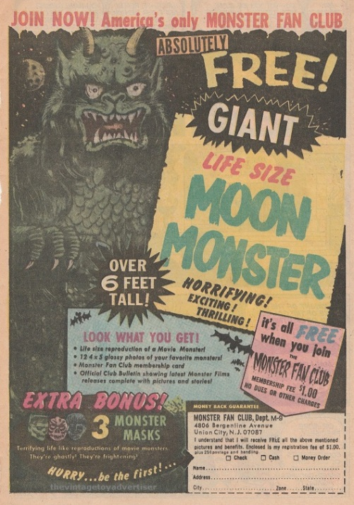 moon-monster-teen-titan-32-1971-us-post