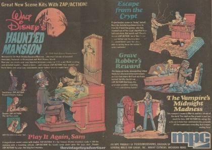 mpc-horror-kits-weird-war-tales-25-1974-01-banner