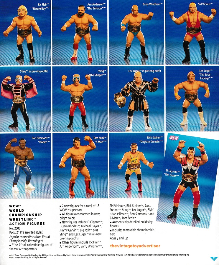 wcw-figures-b-galoob-cat-1992-post.jpg