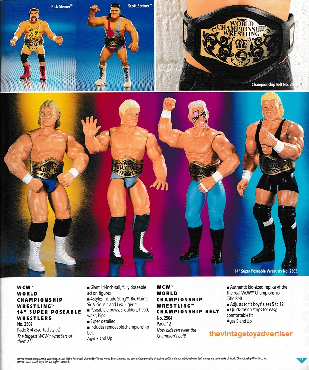 wcw-figures-g-galoob-cat-1992-post.jpg
