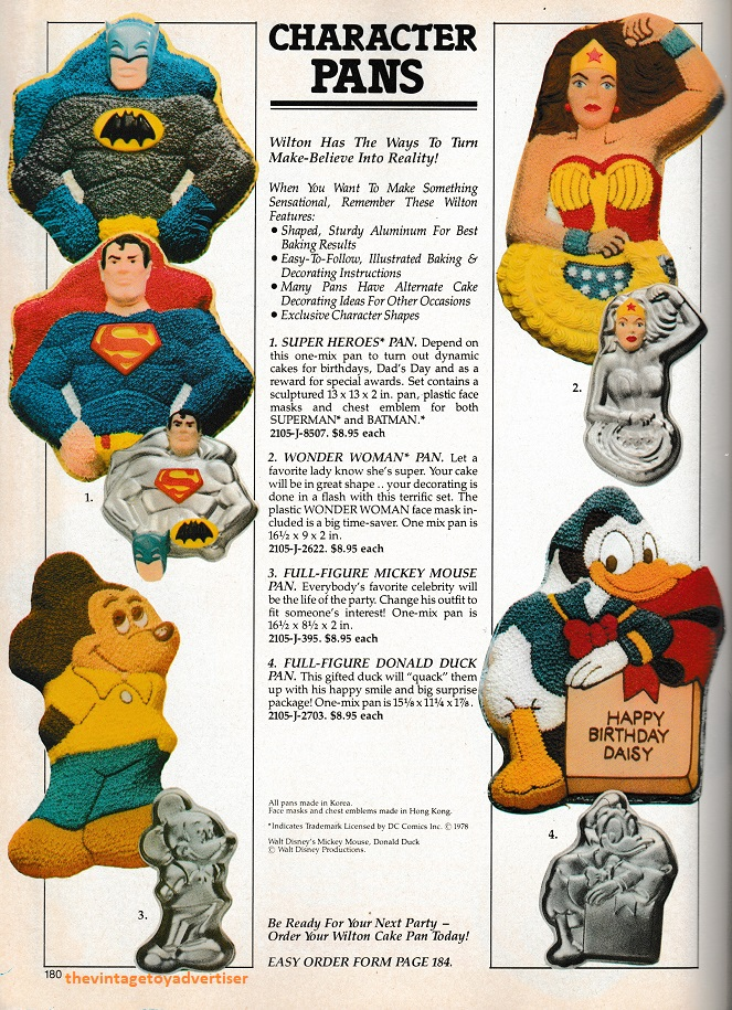 The Vintage Toy Advertiser Suffering Ink Stained Fingers