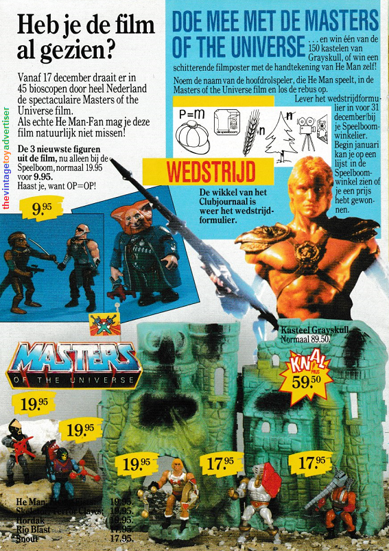 Super 7 Rétro Vintage Maîtres de l/'univers Masters of the Universe Frozen Teela en main!!!