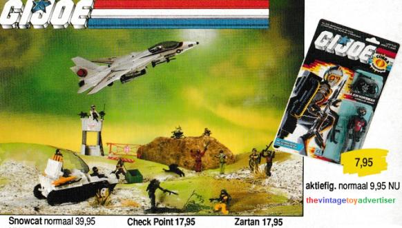 Kleurplaten Ruimtewezens.Retro Toys