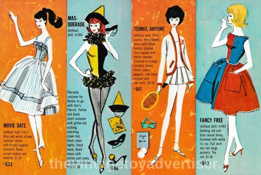 Mens Top Cat Fancy Dress 1960 s 60 s Hanna-Barbera Cartoon TV Show Costume Tenue