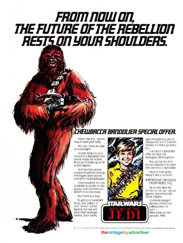 rotj-magazine-uk_sept-28-1984_pali-chewie-bandolier-post new